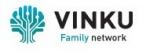 Интернет провайдер VINKU