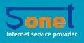 Интернет провайдер SONET