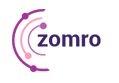 Интернет провайдер ZOMRO.COM