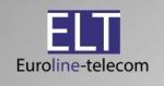 Интернет провайдер Eeuroline-telecom