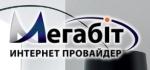 Интернет провайдер Мегабит Черногорск