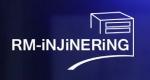 Интернет провайдер RM-INJiNERiNG