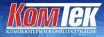 Интернет провайдер КомТек (Крым)