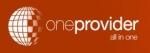 Интернет провайдер OneProvider