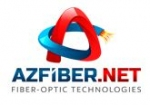 Интернет провайдер AzFiberNet MMC