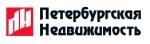 Интернет провайдер Петербургская Недвижимость