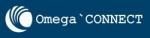 Интернет провайдер Omega.CONNECT