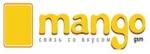 Интернет провайдер Mango Telecom