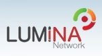 Интернет провайдер Lumina.NET