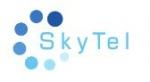 Интернет провайдер SkyTel