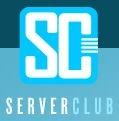 Интернет провайдер ServerClub