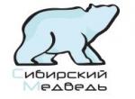 Интернет провайдер Сибирский Медведь