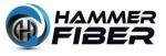 Интернет провайдер Hammer Fiber