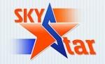 Интернет провайдер SkyStar