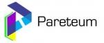 Интернет провайдер Pareteum