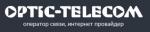 Интернет провайдер Оптик-Телеком