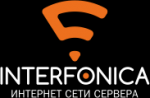Интернет провайдер INERFONICA