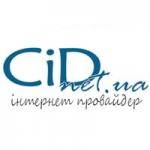 Интернет провайдер CiD.net