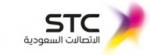 Интернет провайдер STC