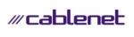 Интернет провайдер Cablenet Communication Systems Ltd
