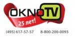 Интернет провайдер ОКНО-ТВ