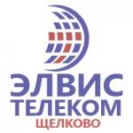 """Интернет провайдер ООО """"Элвис-Телеком-Щелково"""""""