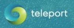 Интернет провайдер Teleport