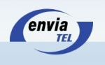 Интернет провайдер envia TEL