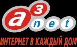 Интернет провайдер Воронеж-телеком