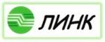 Интернет провайдер ЛИНК ООО