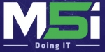Интернет провайдер M5i Limited