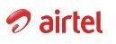 Интернет провайдер Airtel Limited