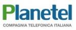 Интернет провайдер Planetel