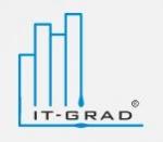 Интернет провайдер ИТ-ГРАД