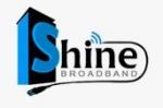 Интернет провайдер Shinebroadband