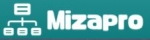 Интернет провайдер Mizapro-iT