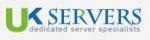 Интернет провайдер UK Dedicated Servers Limited