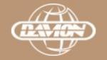 Интернет провайдер Davion
