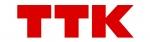 Интернет провайдер ТТК (Макрорегион Кавказ)