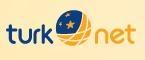 Интернет провайдер TurkNet