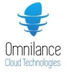 Интернет провайдер Omnilance
