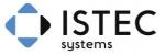 Интернет провайдер ISTEC