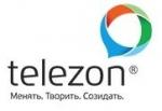 Интернет провайдер Telezon