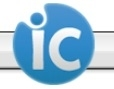 Интернет провайдер Интерком