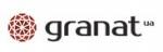 Интернет провайдер Granat UA