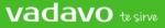 Интернет провайдер VADAVO Soluciones SL
