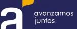 Интернет провайдер Antel Uruguay