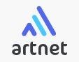 Интернет провайдер Artnet Sp. z o.o.