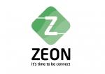Интернет провайдер ZEON ISP