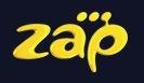 Интернет провайдер ZAP